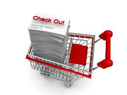small business ecommerce web desing