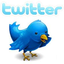 benefits of twitter for small businesses