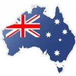 Australia Web Design