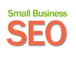 SmallBusinessSEO