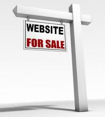 WebsiteForSales