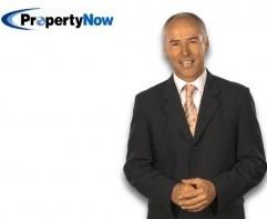 propertynow
