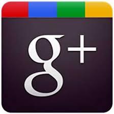 Author Ranl Google+